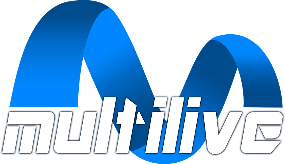 multilive.net